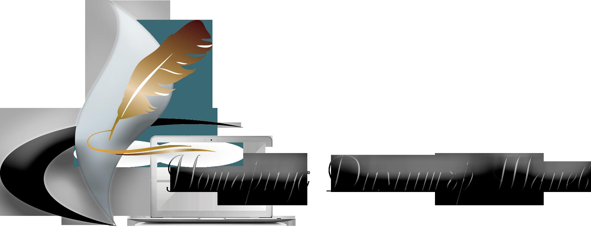 Logo-prject-2